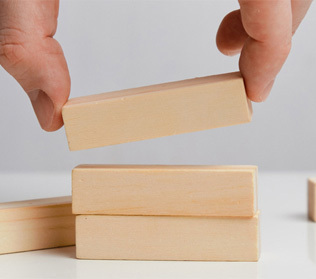 10 Steps to Rebuilding Your Print Business After COVID-19