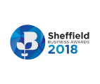 Sheffield Business Awards Company of the Year