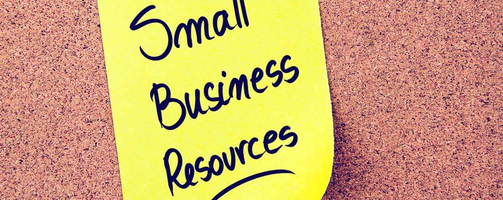5 Online Resources Small UK Businesses Should Know About