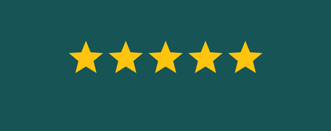 How to Improve Customer Reviews of Your Business
