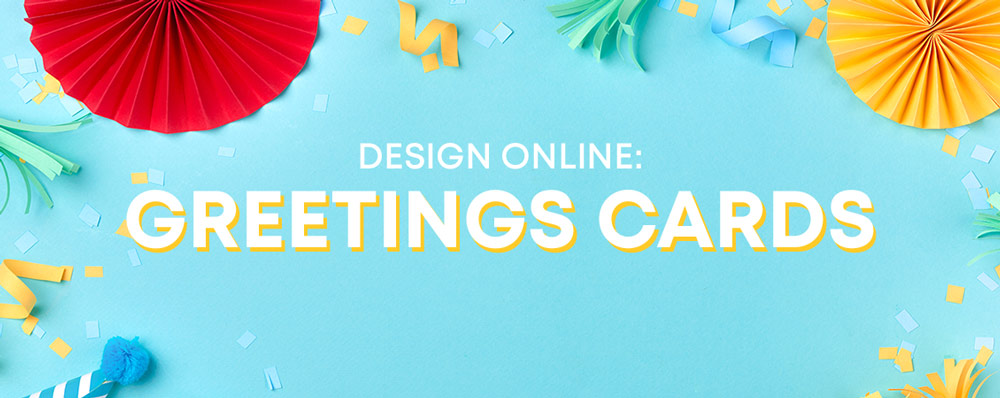 Top 14 Free Greetings Card Design Templates