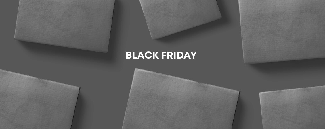 How to Nail Your Black Friday Prep