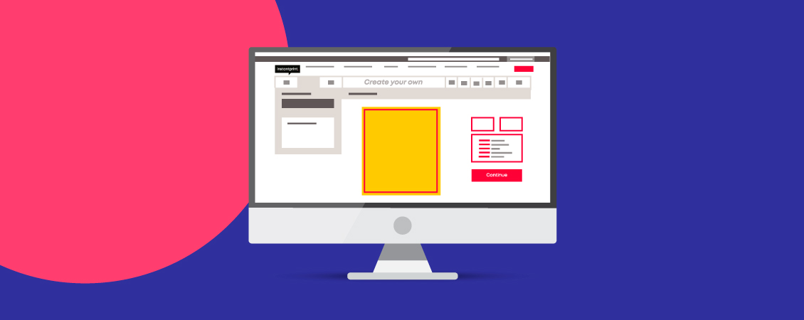 How to Use Our Design Online Tool