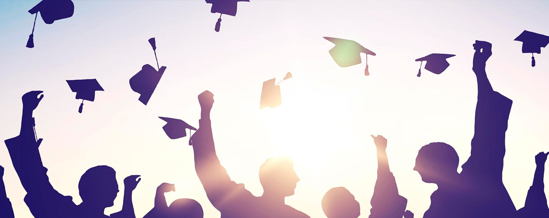 Why Graduates Should Consider Their Own Startup (And How To Go About It)