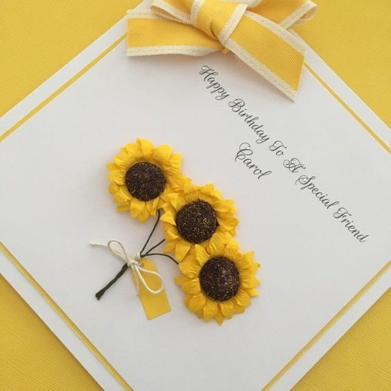 How To Design A Greetings Card 7 Golden Rules Instantprint