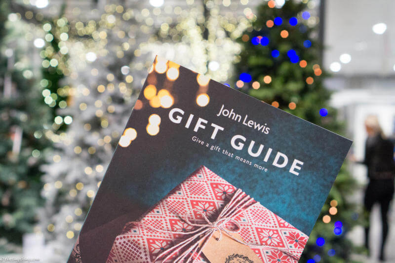 Christmas Leaflet Ideas.12 Christmas Marketing Ideas For Small Businesses In 2018