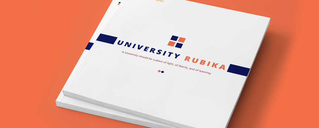 A Step-by-Step Guide to Making a Winning University Prospectus
