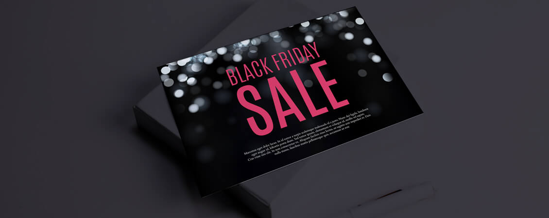 10 Last-Minute Black Friday Marketing Ideas that Actually Work