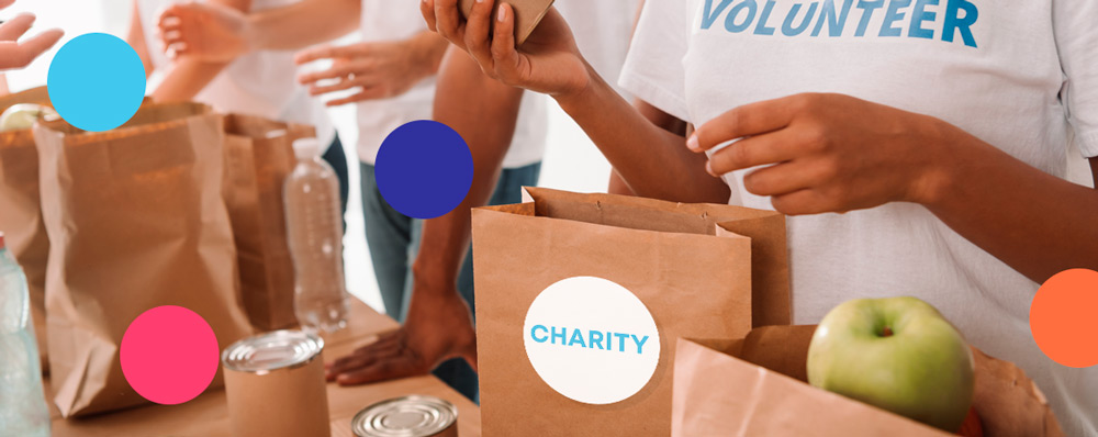 How Do Charities Market Themselves? 7 Marketing Ideas for Non-Profit Organisations