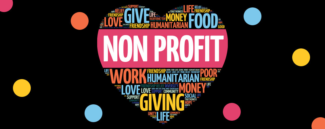 How to Set Up a Charity or Non-Profit Organisation in the UK