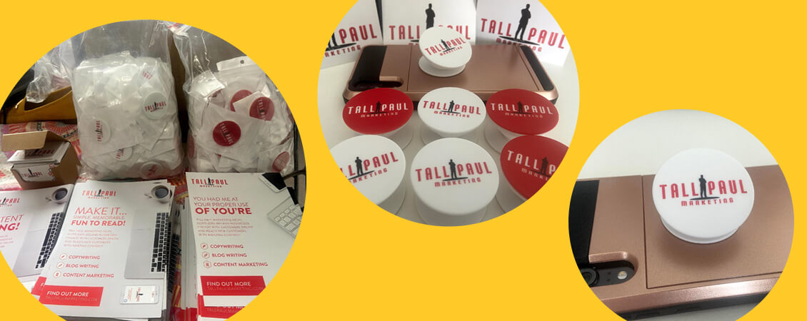 When Everyone Went Digital, I Went Old School: How I Ran Successful Direct Mail Campaigns