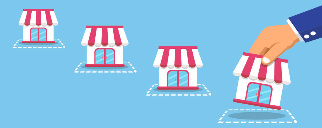 The Complete Guide to Maintaining Brand Consistency of Franchisees