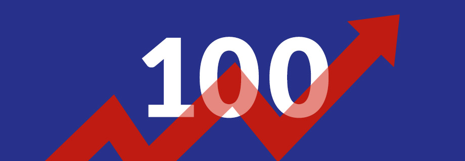 3 Of Our Favourite Businesses in the 2015 Fast Track 100