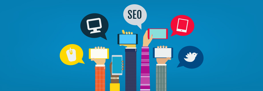 How to Use Digital Marketing to Enhance Your Online Presence