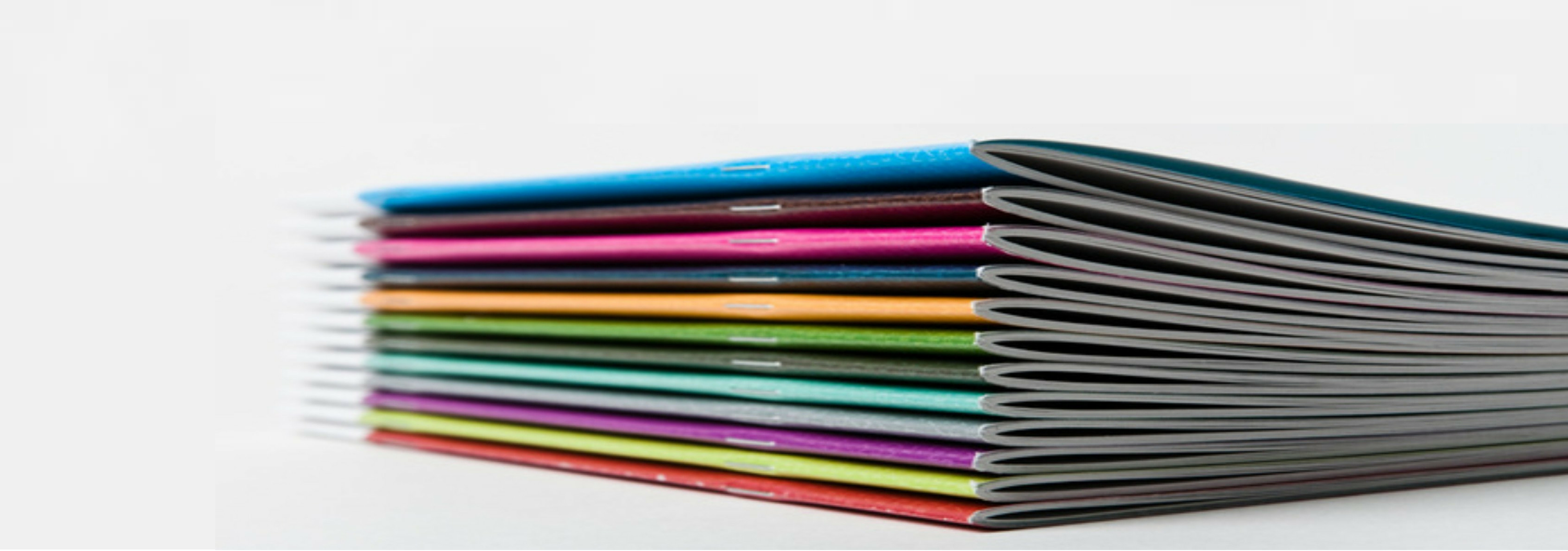 Things to Consider When Printing Brochures