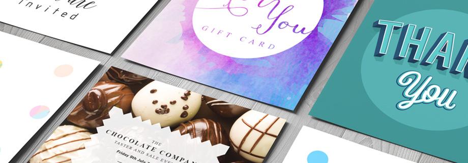 5 Real Life Postcard Marketing Strategies