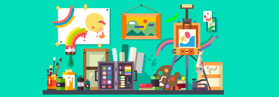Think You Can't Make Your Own Poster? Think Again With Our Ultimate 8 Step Guide.