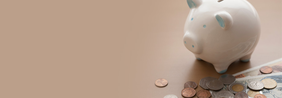 10 Money Saving Ideas for Small Businesses