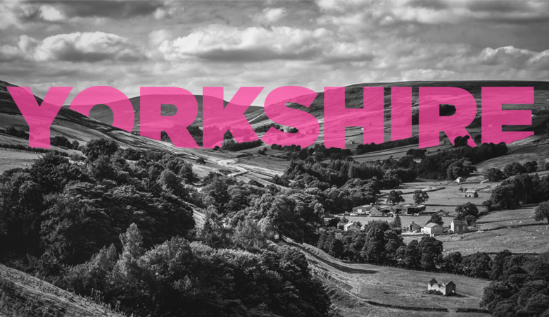 Yorkshire's Biggest Business Successes