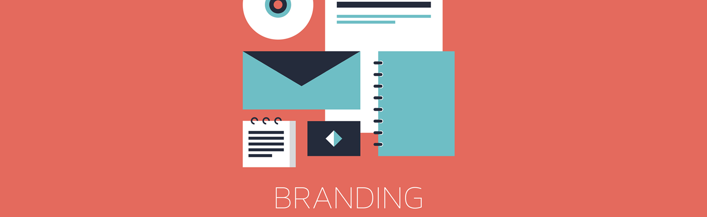 Your Professional Edge: How Branding Affects Your Business