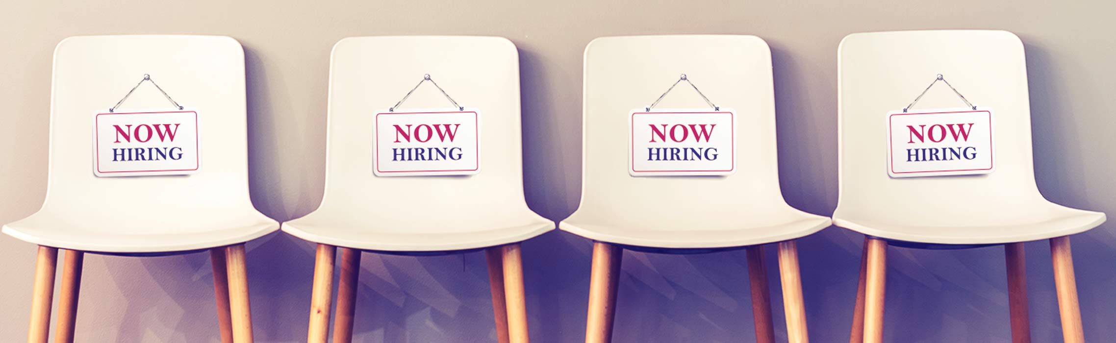 Hiring your First Employee? 5 Steps to Begin the Recruitment Process