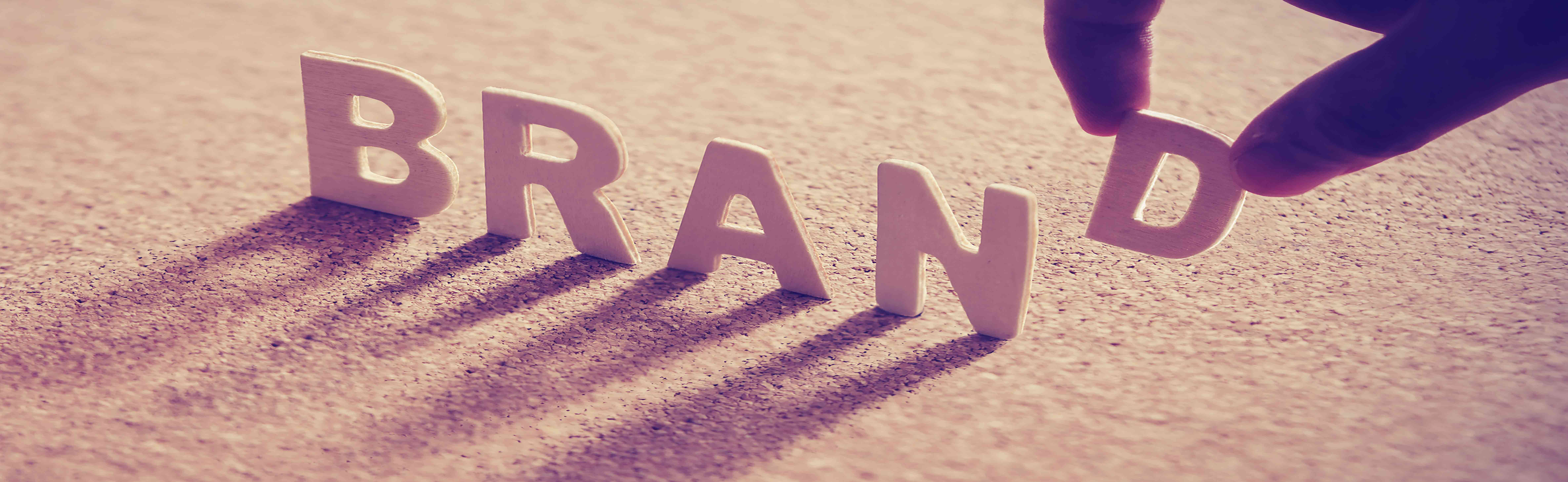Things To Consider When Naming Your Business