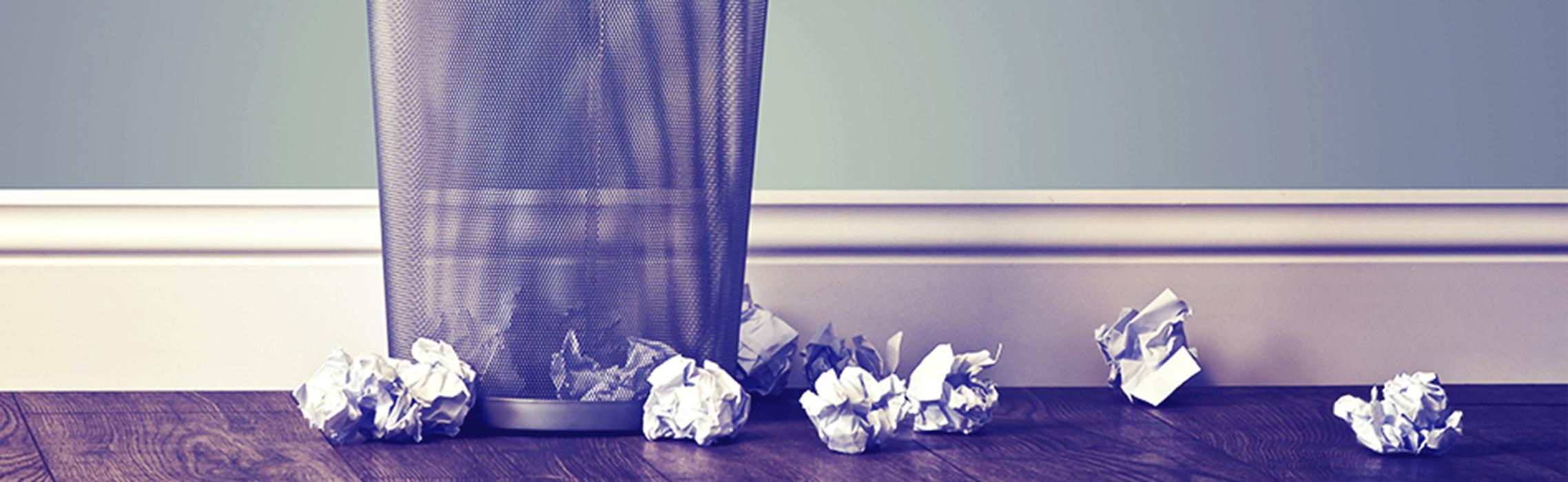 Common Mistakes Entrepreneurs Make When Starting A Business