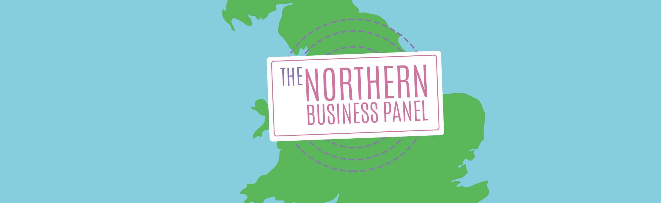 The Successful Northern Business Panel 2018