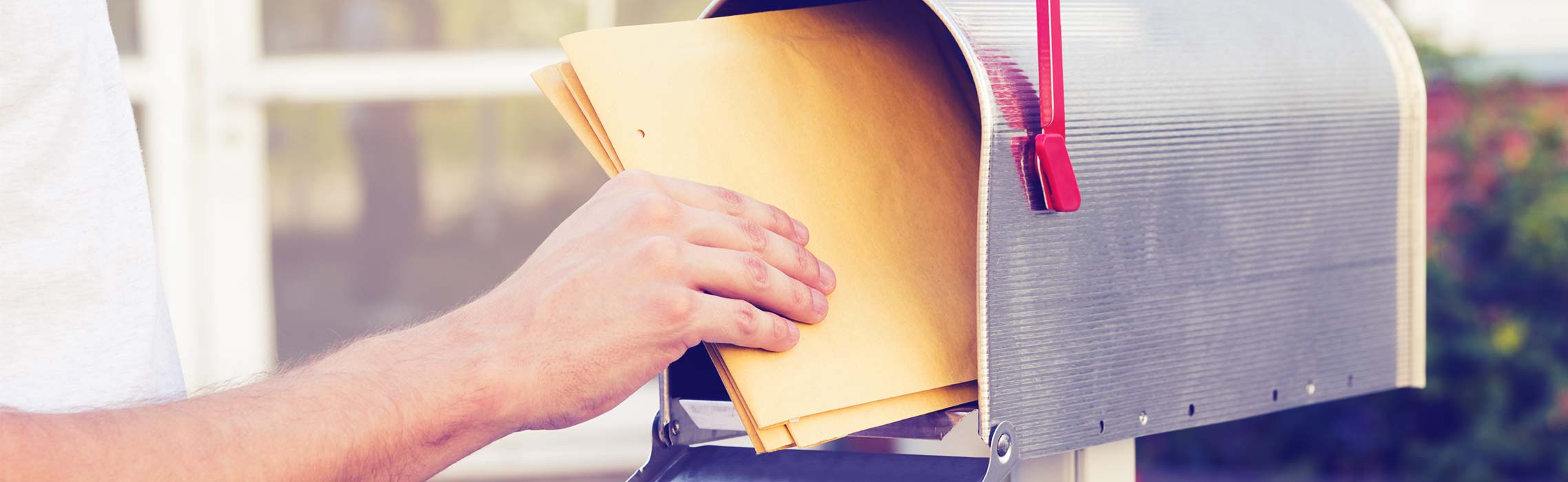Three Essential Direct Mail Tips For Freelancers