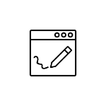 Other Design Tools