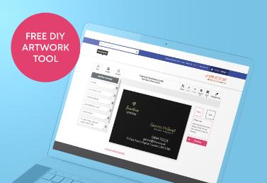 Design Online Tool