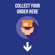 Click and collect here