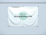 PVC Banners