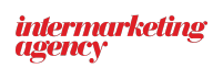 intermarketing-agency