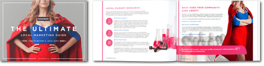 ultimate-local-marketing-guide