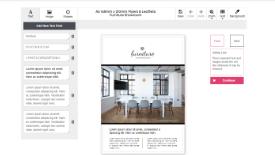 Design Online Help