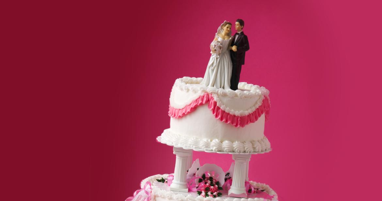 Free Wedding Organiser Image