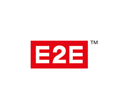E2E Exchange 2019 Awards