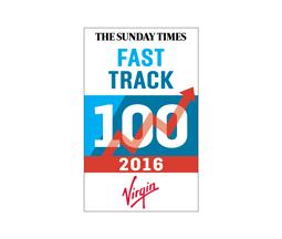 Virgin's Fast Track 100