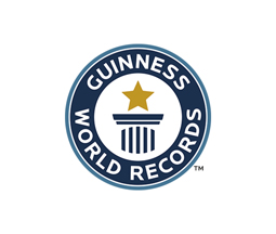 Guiness World Record
