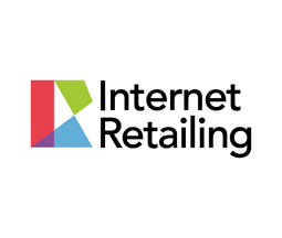 Internet Retailing Growth 2000