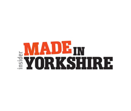 Made in Yorkshire Awards
