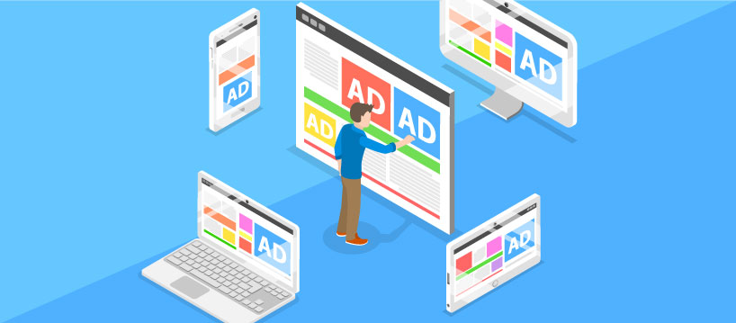 Google Display Ad Size Guide