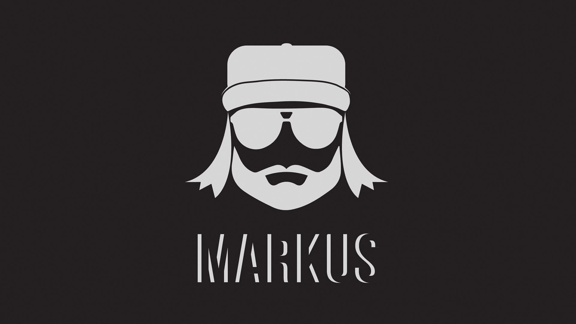 Designer Spotlight: MARKUS