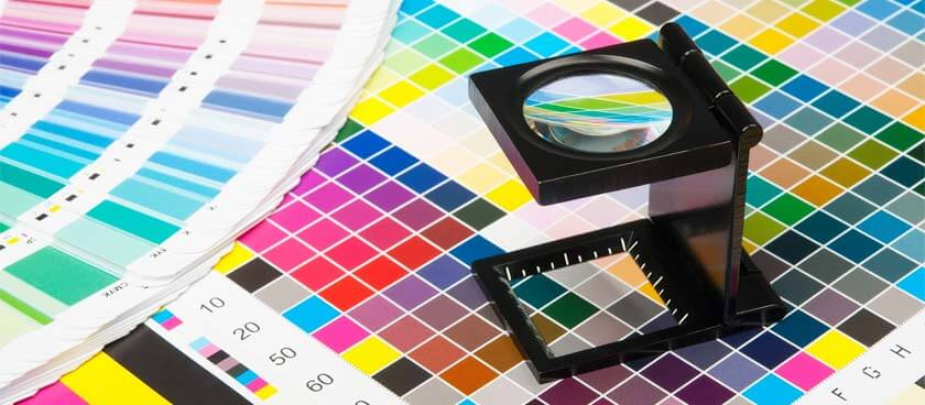 Do's and Don'ts of Outsourcing Print