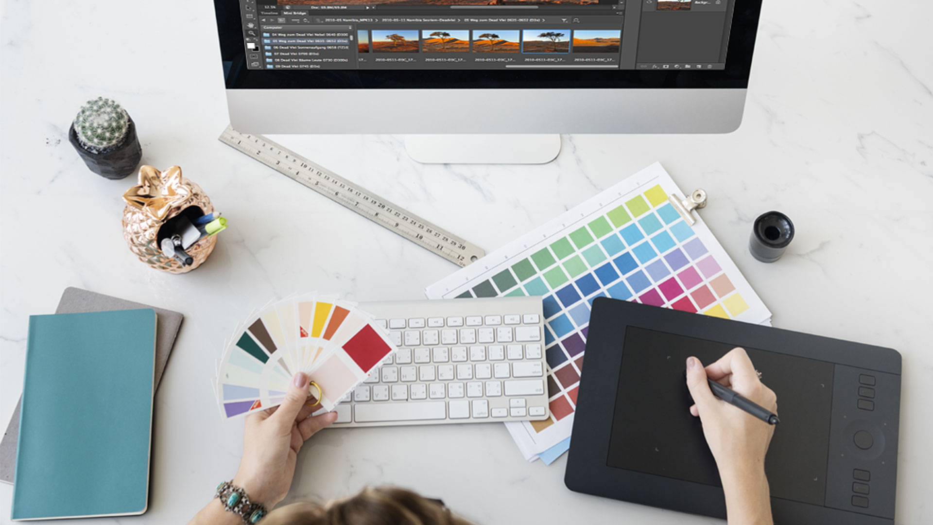 Why You Should be Offering Design to Your Clients