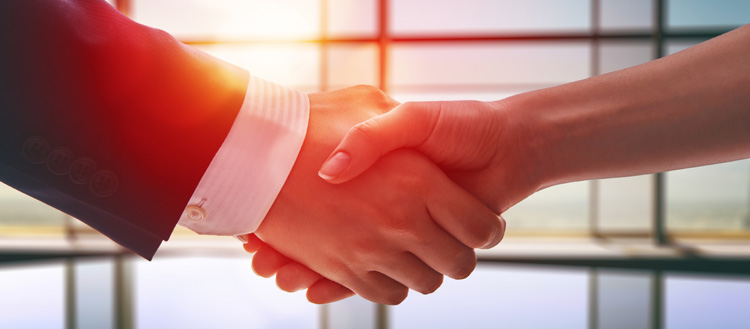 7 Tips for Better Sales and Negotiation Tactics as a Print Seller