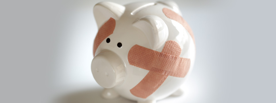 9 Classic Money Mistakes New Freelancers Make